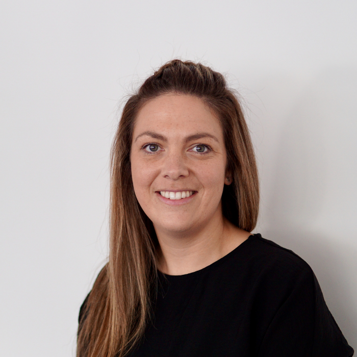 Angela Stephens - Meet the team