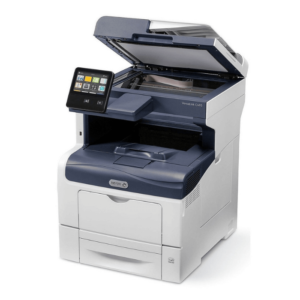 Xerox VersaLink C405 printer