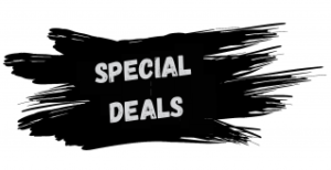 special deals on photocopiers and printers