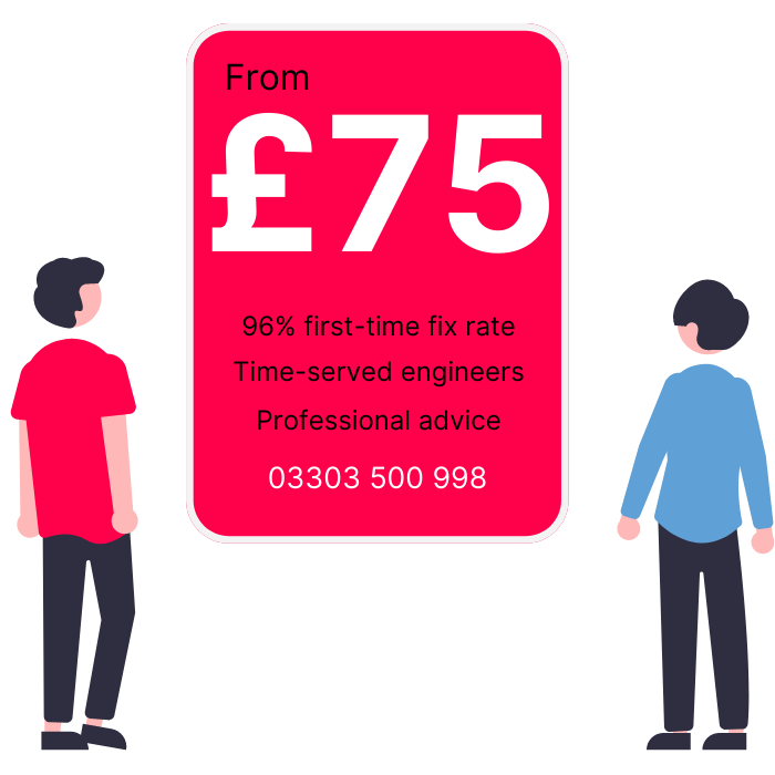 printer repairs price and benefits