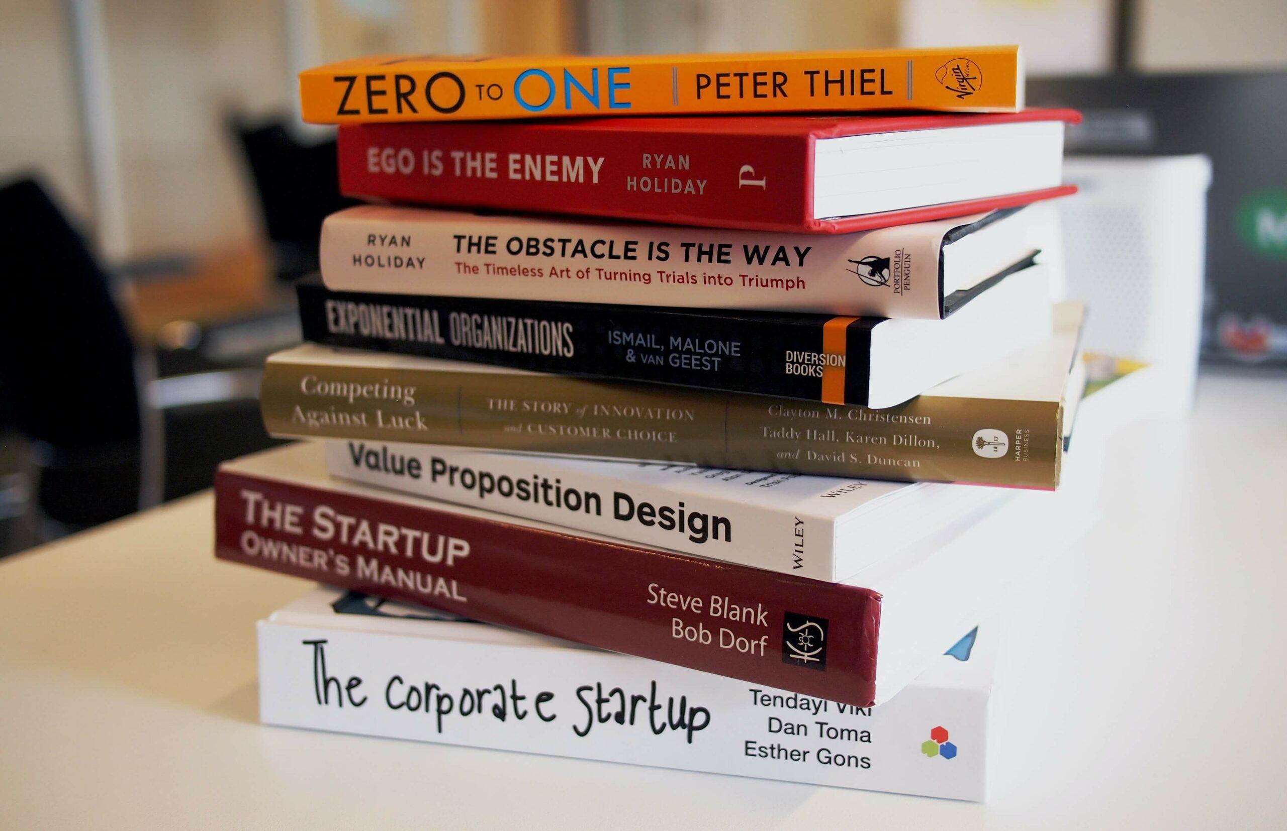 rent a printer for startups