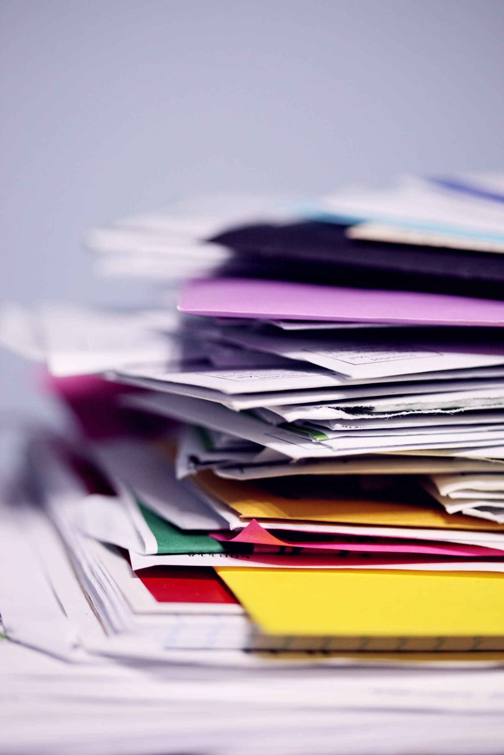 papercut document security