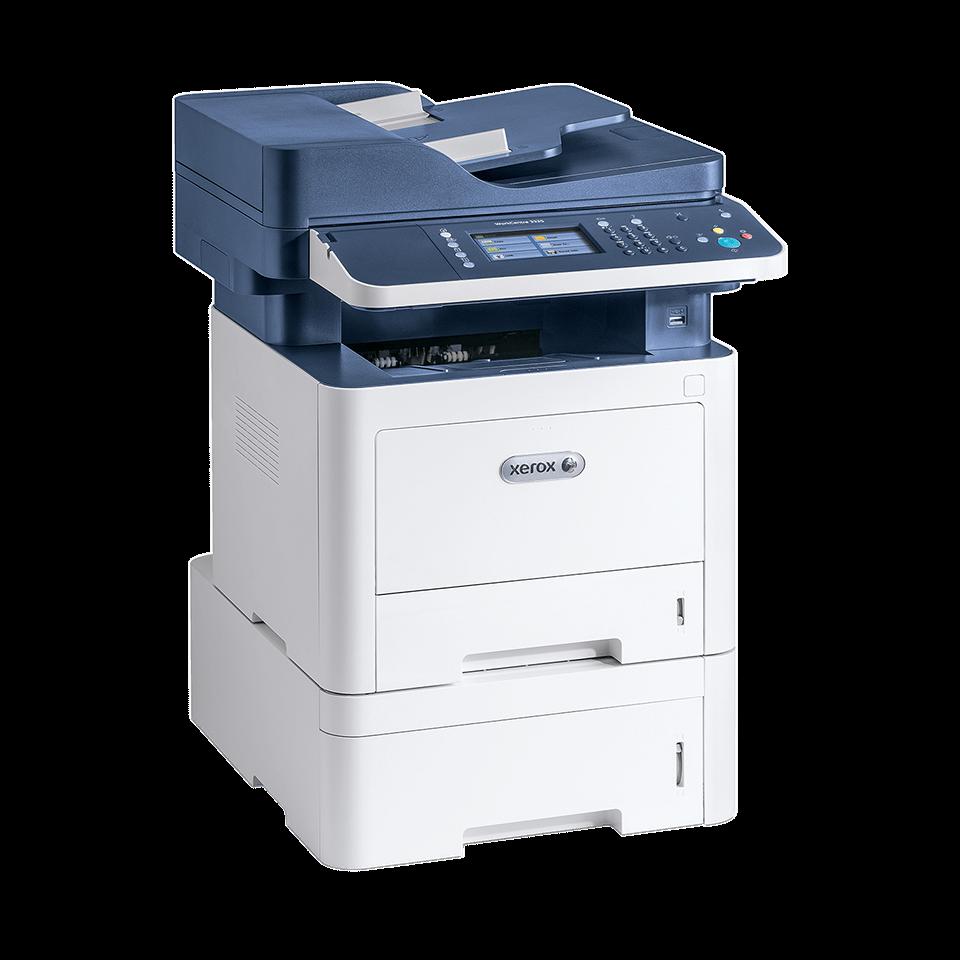 photocopier-image