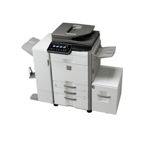 Sharp MX-2640