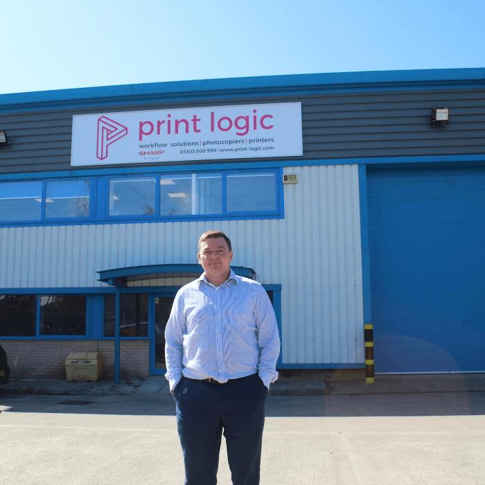 Print Logic