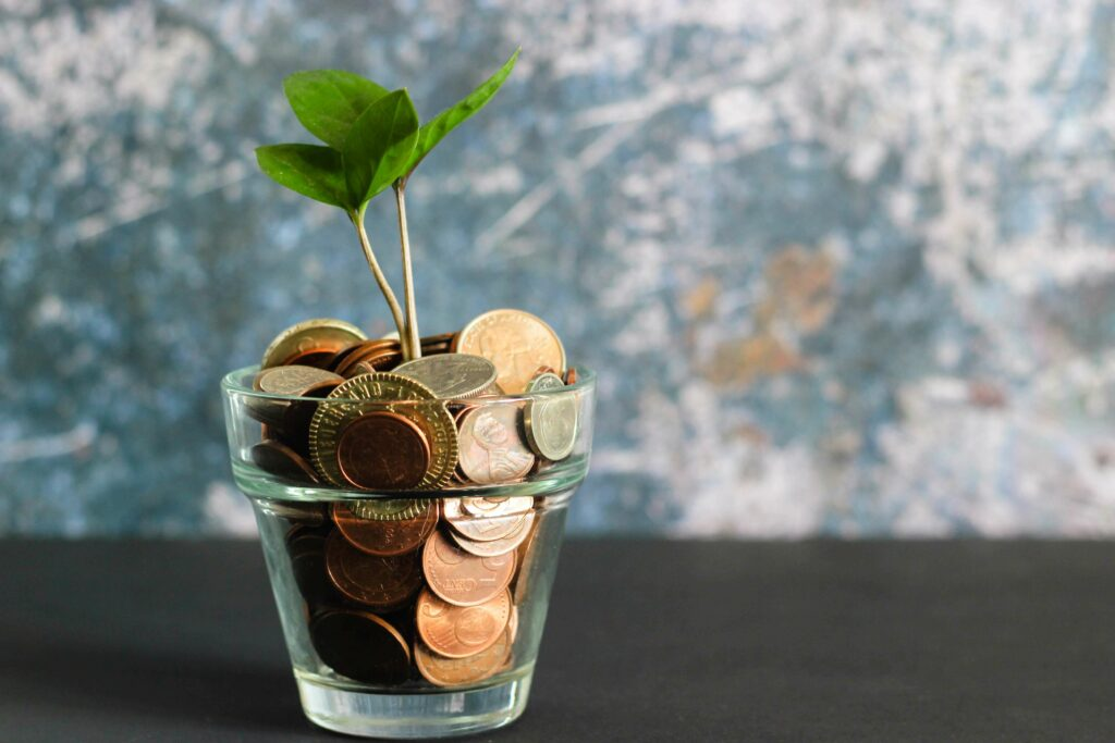 super deduction tax saving
