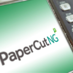 Papercut Software